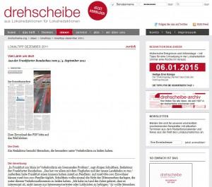 Drehscheibe_Im_Grundrauschen1