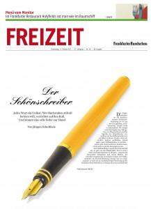 Schönschreiber1_kl
