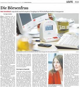 Schreibtisch_Anja_Kohl
