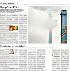 T1_Löscher_Kampf_ums_Klima_1