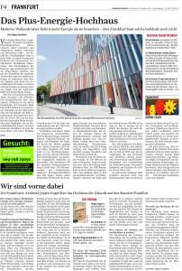 T3_Engel_Plus_Energie_Hochhaus_1