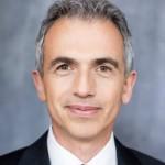 Frankfurts Oberbürgermeister Peter Feldmann
