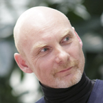 Prof Dr Stephan Rammler © Stefanie Kösling