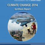 IPCC Cliamte Change 2014 - Jürgen Schultheis Globale Trends 2035