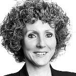 Rebecca Harding Delta Economics Jürgen Schultheis Globale Trends 2035