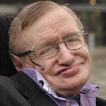 Stephen Hawking Künstliche Intelligenz Automatisierung Globale Trends