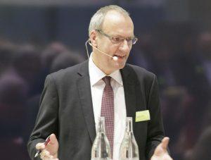 Jürgen Schultheis, Ethik der Mobilität, Verkehr, Klimawandel, Verantwortung, Frankfurt am Main