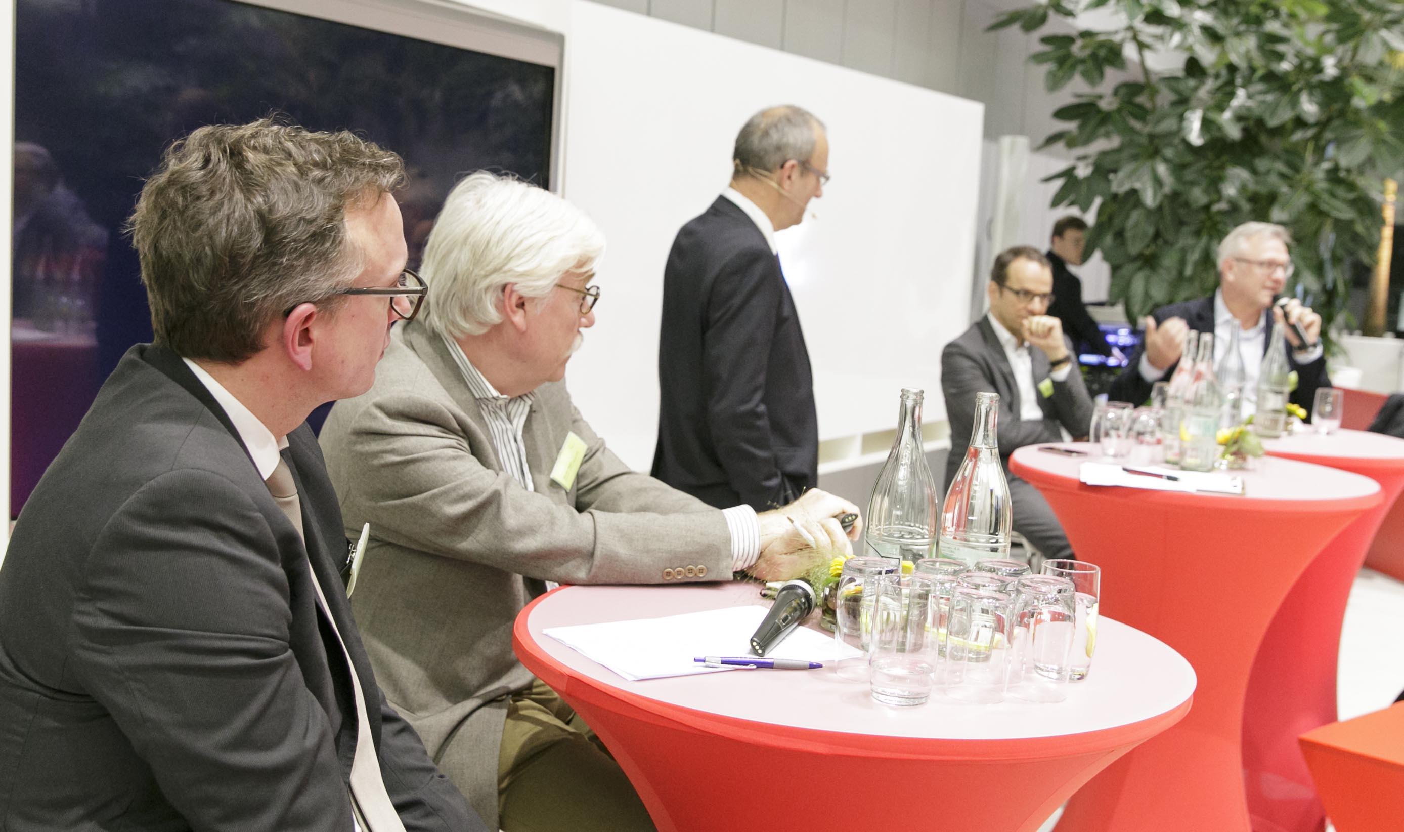 Ethik der Mobilität, Verkehr, Klimawandel, Verantwortung, Jürgen Schultheis, Tarek Al-Wazir, Martin Schmied, Hessen, Frankfurt am Main, Offenbach am Main, Stefanie Kösling, HOLM