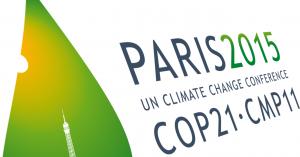 Klimawandel, Verkehr, COP21, Paris, Jürgen Schultheis
