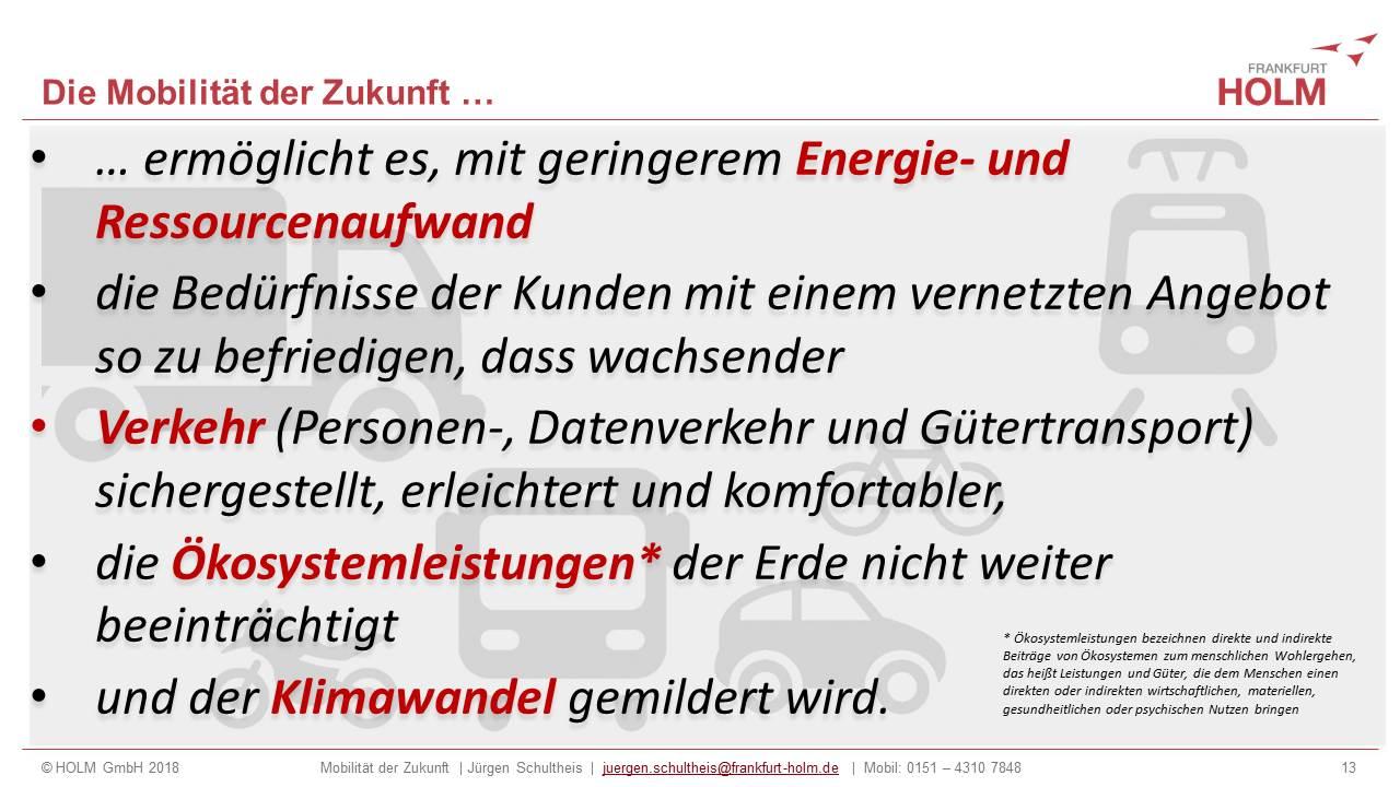 Jürgen Schultheis, Verkehrswende, Energiewende, Digitalisierung, Sektorenkopplung, Klimawandel, Planetary Boundaries, CO2, Wasserstoff, Rechenzentren, Datenströme , Hans Jonas