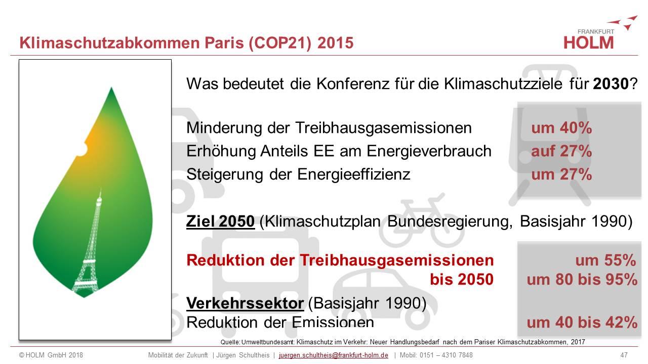 Jürgen Schultheis, Verkehrswende, Energiewende, Mobilität, Digitalisierung, Sektorenkopplung, Klimawandel, Planetary Boundaries, CO2, Wasserstoff, Rechenzentren, Datenströme , Auto, Hans Jonas, CO2, Kohlendioxid