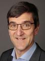 Prof. Dr. Michael Bongardt. Hans Jonas Institut Universität Siegen, Ethik der Mobilität