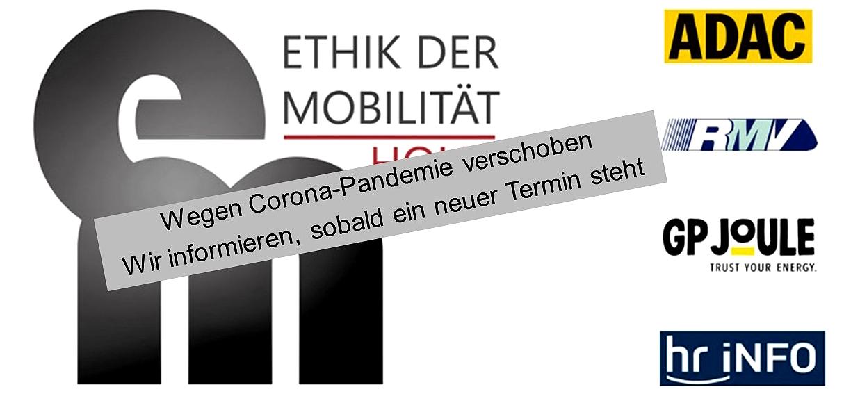 Ethik der Mobilität