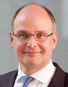 Stefan Gerwens, ADAC, Ethik der Mobilität, Verkehr, Mobilität, Klimawandel, Climate Change, Mobility