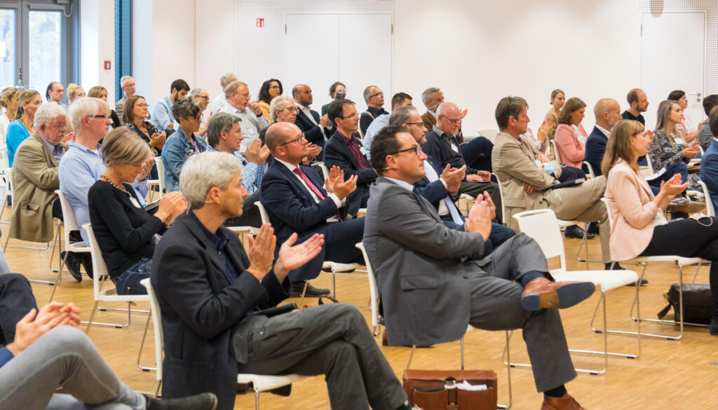 Jürgen Schultheis, Cluster Mobility, Mobilität in Deutschland, MiD, Regionalbericht Hessen, infas, Verkehrswende, Mobilität, RMV, VGF, VCD