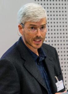 Jürgen Schultheis, Cluster Mobility, Heiko Nickel, Mobilität in Deutschland, MiD, Regionalbericht Hessen, infas, Verkehrswende, Mobilität, RMV, VGF, VCD