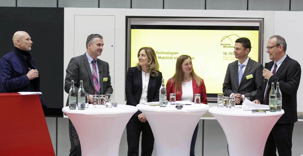 Ethik der Mobilität, Jürgen Schultheis, Stephan Rammler, Sabine Nallinger, Brigitta Hermann, Thomas Biedermann