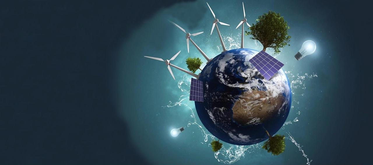 Mobilität, Zukunft, Klimawandel, Mobility, Transport, Climate Change, Sustainability, Paris Agreement, Transport, Planetary Boundaries